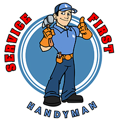 Service First Handyman