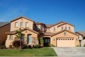 Carmel Valley Home Repairs